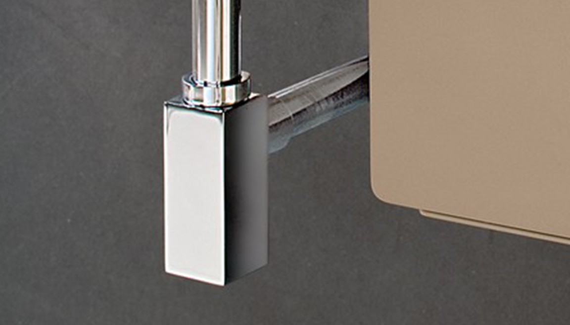 Do's and Dont's Bathroom Design: P-traps
