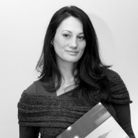 Galina Lalova