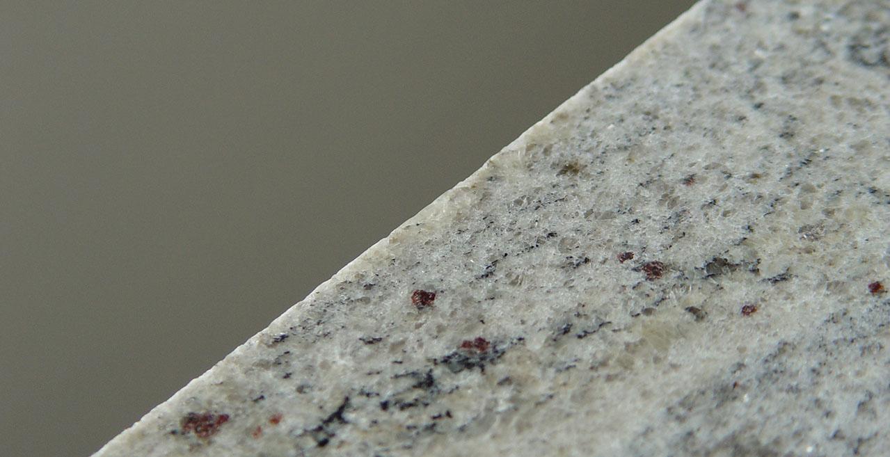 Tile Materiality: Natural vs. Porcelain